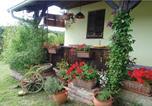 Location vacances Szentgotthárd - Apartment Dolenci 03-3