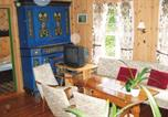 Location vacances Sogndal - Holiday home Ornes Ornes-4