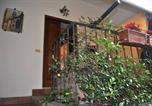 Location vacances Bracciano - La Dimora Del Sole-1