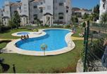 Location vacances San Luis de Sabinillas - Penthouse, Manilva-3