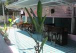 Hôtel Sri Phum - Le Kah Hotel-2
