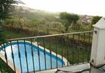 Location vacances El Sauzal - Casa Las Riquelas-2