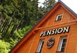 Location vacances Hroznetín - Pension Pstruží-4