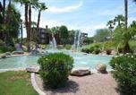 Location vacances Phoenix - Papago Park Condo near Phoenix, Scottsdale & Tempe-4