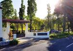 Location vacances Chantonnay - Domaine de l'Etanchet-3