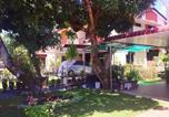 Location vacances Sungai Petani - Twenty-two Homestay-2