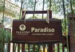 Villages vacances Phú Quốc - Paradiso Phu Quoc Resort-1