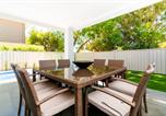 Location vacances Ascot - The Keymer House-4