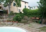 Location vacances Roccastrada - Il Frutteto-3