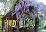 Location vacances Pianoro - Casa Fluò Relais-2