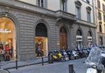 Hôtel Bagno a Ripoli - Art Flat - Museum like space-1