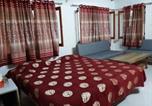 Villages vacances Chittaurgarh - Padmavati Village Resort-4