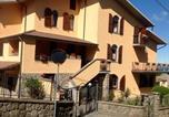 Location vacances Abbadia San Salvatore - Casa Enry&Mery-4