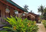 Location vacances Hà Tiên - Ngan Sokha Bungalow-1