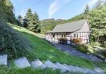 Location vacances Schmallenberg - Oberkirchen 1-1