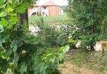 Villages vacances Biron - Domaine de Claire Rive - Terres de France-2