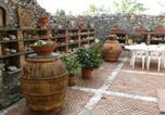 Location vacances Tivoli - Villa Sant Angelo-1