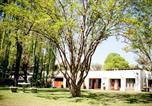 Location vacances Pretoria - Richtershuyz Guest House-2