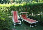 Location vacances Cannobio - Villa Banana-3