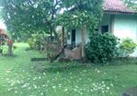 Villages vacances Buleleng - Hepi Bungalo-3