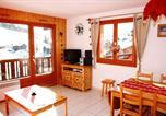 Location vacances Mont-Saxonnex - Florimontagne H301-1