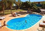 Villages vacances Exmouth - Sea Breeze Resort-1