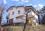 Location vacances Maserno - Villa Poesia-2