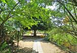 Location vacances San Felice Circeo - Appartment Gina (122)-2