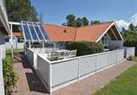 Location vacances Sorø - Holiday home Blishønevej Slagelse I-1