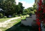 Location vacances Campiglia Marittima - Le Muratelle-3