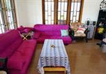 Hôtel Negombo - Full House-1