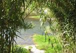 Location vacances Argilliers - Le Mazet des Cigales-1