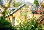 Location vacances Probus - Camellia Cottage-1
