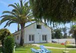 Location vacances Mira - Casa Oliveira-2