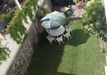 Location vacances Temixco - Casa Piecito-3
