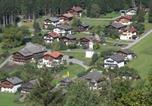 Location vacances Hopfgarten In Defereggen - Schmiddle-2