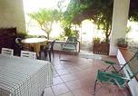 Location vacances Alcamo - La Casa di Arturo-2