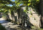 Location vacances Ponteceso - Casa Calabanda-2