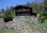 Location vacances Orsières - The Pines-1