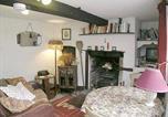 Location vacances Dorstone - The Cottage Shop-1