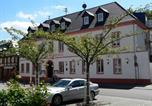 Location vacances Bad Ems - Hotel Weisses Ross-1