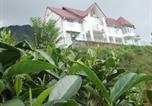 Location vacances Kitulgala - Villa Glenloch-3
