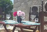 Location vacances Sines - Villa Montemar-1