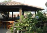 Location vacances Sermoneta - Agriturismo Raponi-2