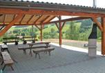 Location vacances Lomnice nad Popelkou - Haus Vejnar (100)-2