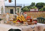 Location vacances Pompei - Domus Annae B&B-2