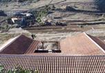 Location vacances Valle Gran Rey - La Vega Rural-4