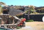 Location vacances Pantelleria - Dammusi della Perla Nera-4