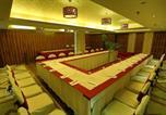 Hôtel Ludhiana - A' Hotel-1