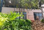 Location vacances Akasia - Hamara Sapna Guest House-4